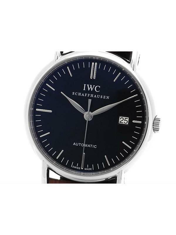 �yIWC�z�A�C�_�u�����[�V�[�w�|�[�g�t�B�m�xIW356305 �����Y �������� 3�����ۏy���Áz