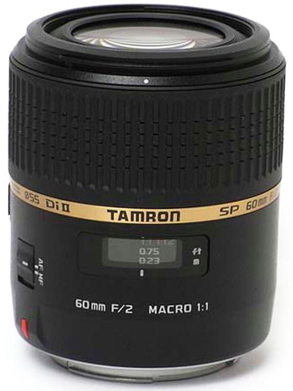 �^�������wSP AF60mm F/2 Di II LD [IF] MACRO 1:1�xG005E 93mm���� �L���m�� �f�W�^�����t�J�����p�����Y 1�T�ԕۏy���Áz
