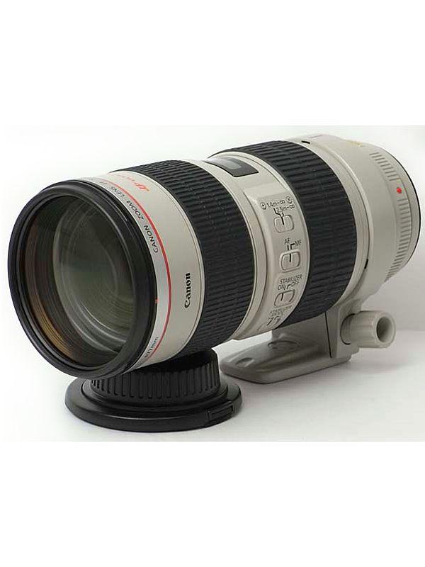 �L���m���wEF70-200mm F2.8L IS USM�xEF70-200LIS �]���Y�[�� ��u��� ���t�J�����p�����Y 1�T�ԕۏy���Áz
