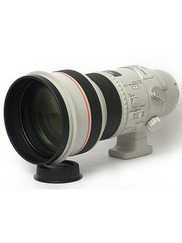 �L���m���wEF300mm F2.8L USM�xEF30028L �]�� �T���j�b�p ���t�J�����p�����Y 1�T�ԕۏy���Áz