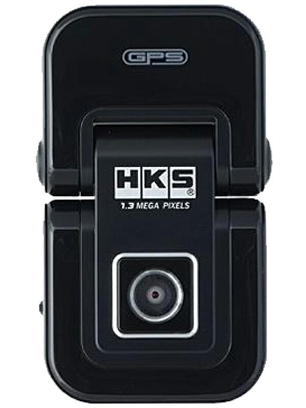 HKS�w�_�C���N�g�}���`���R�[�_�[�xDMR-150D GPS G�Z���T�[ �Z�J���h�J���� �h���C�u���R�[�_�[�y�V�i�z