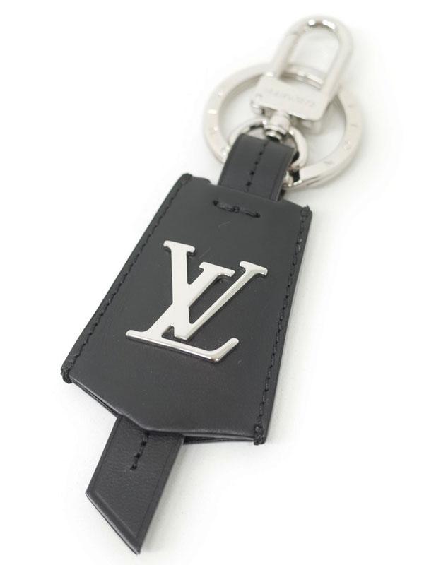 �yLouis Vuitton�z���C���B�g���w�L�[�z���_�[�ELV �N���b�V�� �N���xM68020 �����Y �L�[�����O 1�T�ԕۏy���Áz
