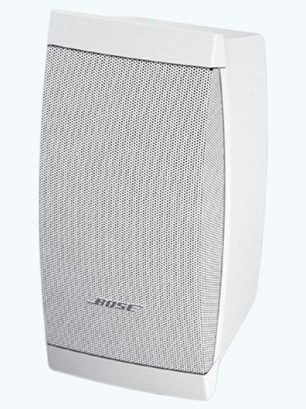�{�[�Y�wFreeSpace surface-mount loudspeaker�xDS100SEW-CMB �z���C�g Hi/Lo �S�V��^�X�s�[�J�[�y���Áz