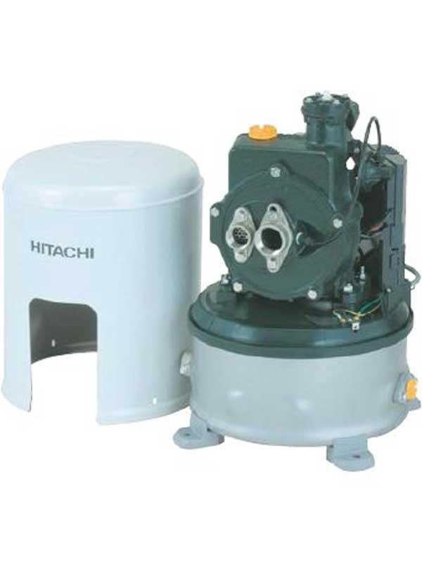 日立『浅深両用[自動]ポンプ』CT-P250W 出力250W 単相100V インバーターポンプ【新品】