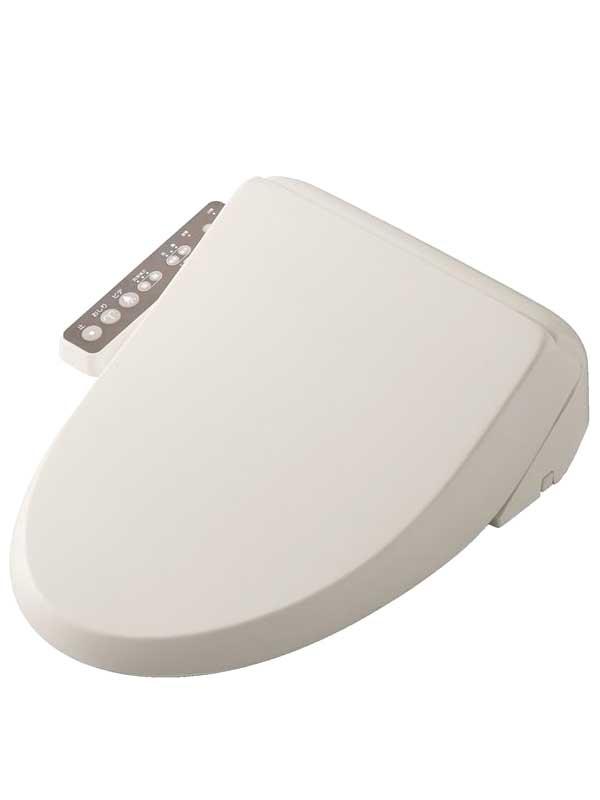 【INAX】イナックス『シャワートイレ量販店モデル』CW-D11D/BN8 オフホワイト 貯湯式 温水洗浄便座【新品】