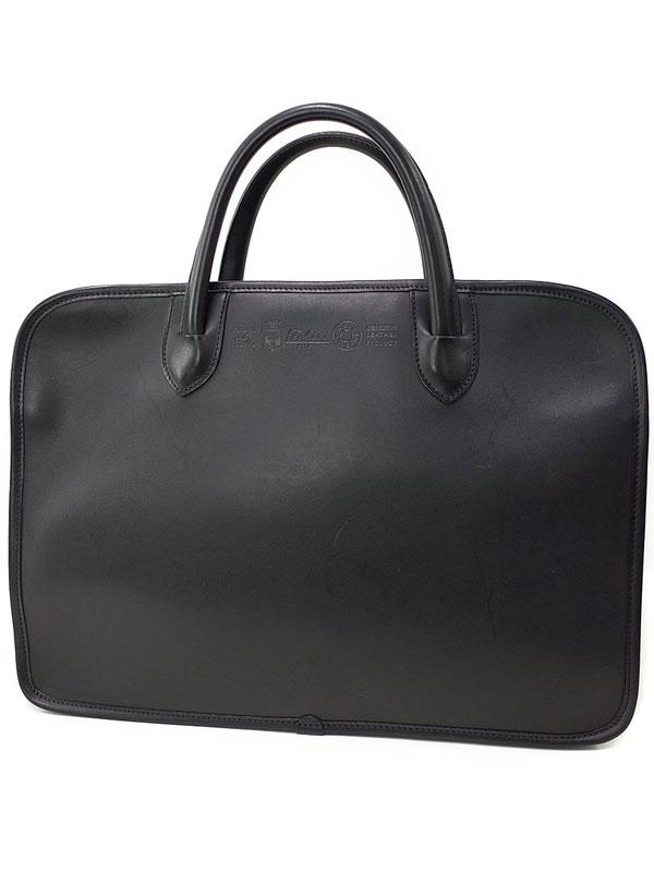 【Felisi】フェリージ『ビジネスバッグ』1996 メンズ 1週間保証【中古】