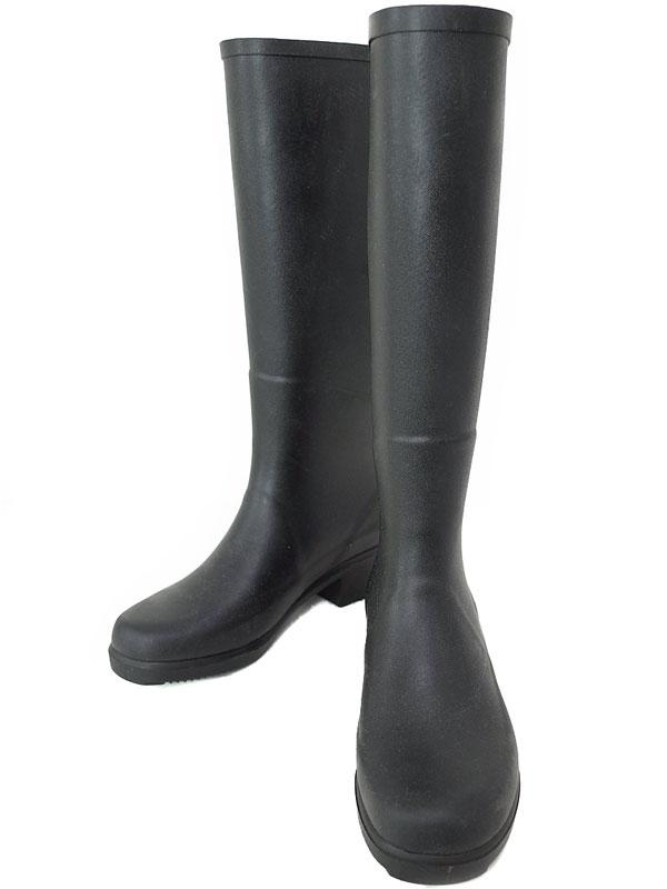 【AIGLE】エーグル『ミス ジュリエット Size 37』84089 レディース ブーツ 1週間保証【中古】