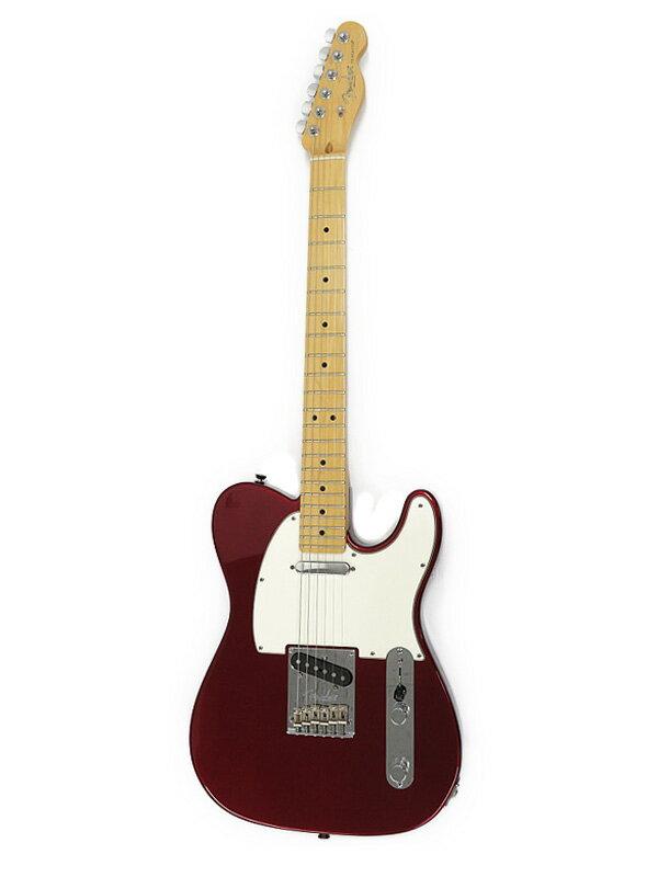 【FenderUSA】フェンダーUSA『エレキギター』American Standard Telecaster 2014年製 1週間保証【中古】