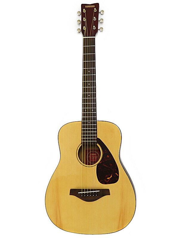 【YAMAHA】ヤマハ『ミニアコースティックギター』FG-Junior JR2 2013年製 1週間保証【中古】