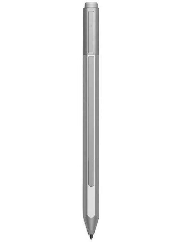 【Microsoft】マイクロソフト『Surface ペン』3XY-00007 シルバー Pro4対応 Surface用アクセサリ 1週間保証【新品】