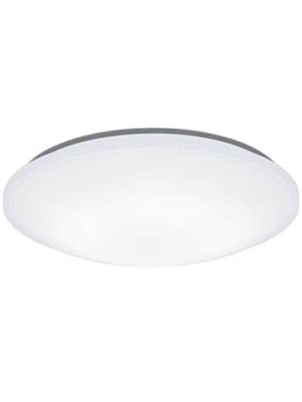 パナソニック『EVERLEDS(エバーレッズ)』HH-LC566AH 8畳 調光調色 LEDシーリングライト【中古】