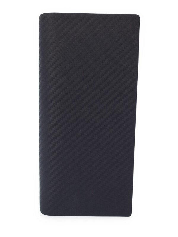 【Dunhill】ダンヒル『シャーシ レザーコートウォレット』L2V510N メンズ 二つ折り長財布 1週間保証【中古】