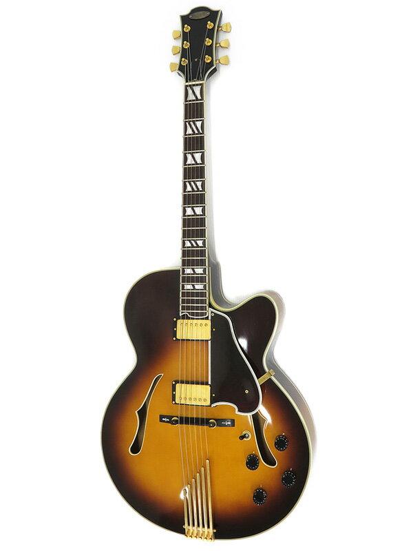 【History】ヒストリー『エレキギター』HJS1P 2006年製 1週間保証【中古】