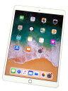 【Apple】アップル『iPad Pro 店頭デモ機モデル Wi-Fi + Cellular 64GB au』3D141J/A(MQF22J/A) ローズゴールド 10.5インチ 第2世代 1週間保証【中古】b03e/h16AB