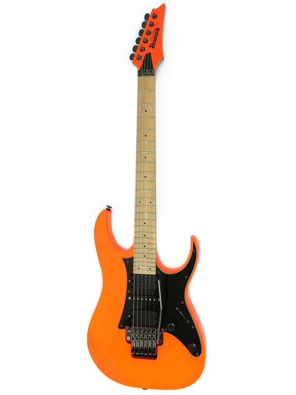 【Ibanez】アイバニーズ『エレキギター』Prestige RG3250MZ 2013年製 1週間保証【中古】