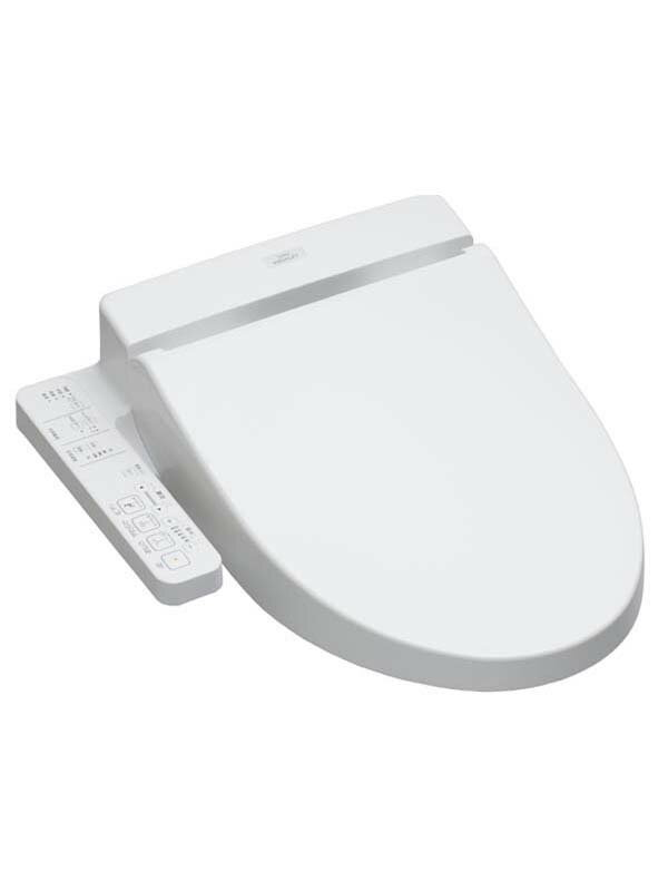【TOTO】トートー『ウォシュレットSB』TCF6621 #NW1 ホワイト 貯湯式 プレミスト クリーン樹脂 温水洗浄便座【新品】