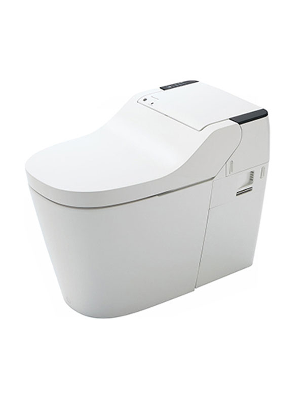 【Panasonic】パナソニック『アラウーノ』XCH1302RWS ホワイト 床排水 タイプ2 全自動おそうじトイレ【新品】