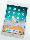 【Apple】アップル『iPad mini 4 Wi-Fi ...