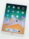 【Apple】アップル『iPad Pro Wi-Fi 64G...