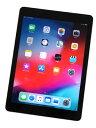 【Apple】アップル『iPad 第6世代 Wi-Fi 32GB』MR7F2J