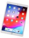【Apple】【auのみ】アップル『10.5インチ iPad Pro W