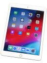 【Apple】アップル『iPad Air 2 Wi-Fi 64GB』MH182J/A