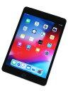 【Apple】【Softbankのみ】アップル『iPad mini 4 Wi-