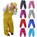 【9色・4サイズ】スパンコール ロング パンツ  ズボン ダンス衣装 子供?大人までok! ヒップホ