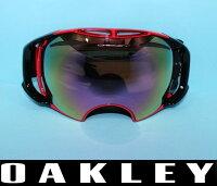 ��OAKLEY��