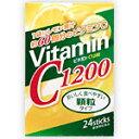 ビタミンC1200 48g(2g×24スティック)