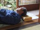 竹まくら 竹 まくら 竹枕 竹製 枕 ひんやりしてとても心地よく眠れます 涼しい眠り クール商品 節電 寝苦しさ解消 適度な伸縮 肩こり …