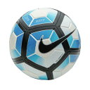 目で追いやすい!人気サッカーボール♪NIKE/ナイキ ストライク SC2983-135
