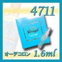 Imgrc0068011656