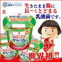 恵 megumi ガセリ菌SP株ヨーグルト アロエ 100g 24個セット