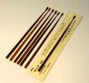 御子達喜ぶ優しいかき心地楽天ランキング2位!耳掻き耳ざわり最高の逸品百年以上の古竹を使用竹...