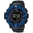 【送料無料!】カシオ PRW-3500SYT-1JF メンズ腕時計 プロトレック【CASIO PRW3500SYT1JF PRO TREK】【smtb-F】