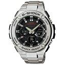 【送料無料!】カシオ GST-W110D-1AJF メンズ腕時計 Gショック