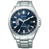 【!】シチズン CB0011-69L メンズ腕時計 シチズンコレクション【CITIZEN CB001169L エコドライブ電波時計 】