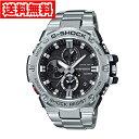 【送料無料!】カシオ GST-B100D-1AJF メンズ腕時計 Gショック|C