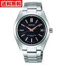 【送料無料 】セイコー SAGZ087 メンズ腕時計 ブライツ