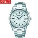 【送料無料!】セイコー SBTM269 メンズ腕時計 セイコーセレクション