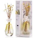 ドライフラワー ルームフレグランス (レモングラス) A12 /アロマ スティック 芳香剤 05P27May16