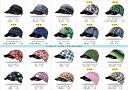 ショッピングヘルメット 【WDX】ウインドエクストリームCOOL CAP(クールキャップ)スペイン製 吸汗速乾ヘルメットのインナーに最適快適 ポケッタブル