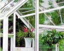 温室 プチカ用吊り鉢用バーWP-10P用 WP-FU*VA