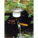 ゼンスイ ウォータークリーナー 琉金DX(琉金3Lの後継機です) [噴水 ポンプ] 【smtb-ms】
