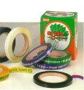マックス野菜結束機おびまる 専用粘着テープTP-129VP 20巻単位