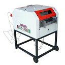 クリーンクリーナー SZ-700aII 電動 育苗箱洗浄機【smtb-ms】
