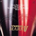 卓球 ラバー 初心者 中級者 上級者 卓球ラバー Yasaka ヤサカ マークV(ファイブ)高弾性裏ソフトラバーの代名詞。数多くのタイトルを獲得したチャンピオンラバー aca0001 ネコポス便送料無料