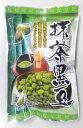 55g抹茶黒豆