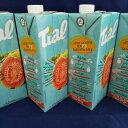 ショッピングお風呂 グアバジュース ネクター 1000ml (1リットル) TIAL6本まで同一送料で発送可能 ブラジル産 南国 トロピカル 飲み物 お風呂上りに 朝食に グアバ ジュース GUAVA